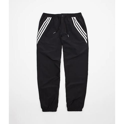 Adidas skateboarding / workshop pants