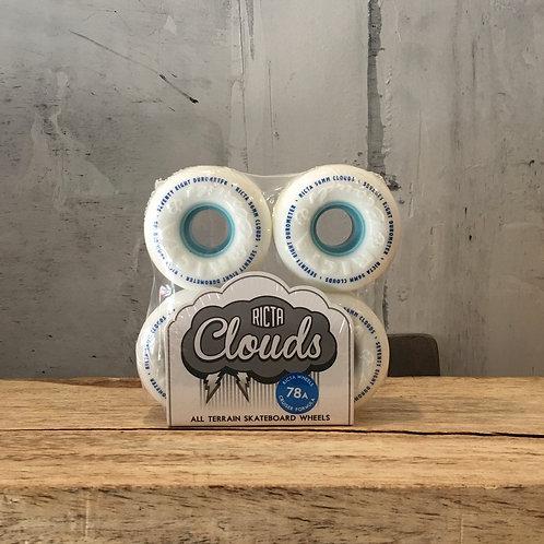 Ricta / clouds