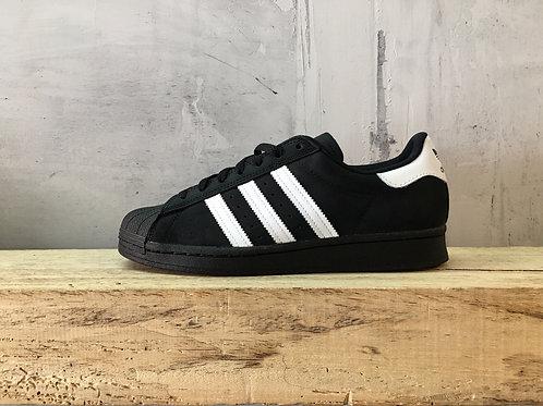Adidas skateboarding / super star premium
