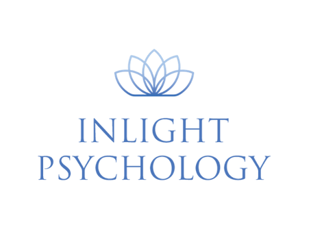 Inlight Psychology – We are ready to help