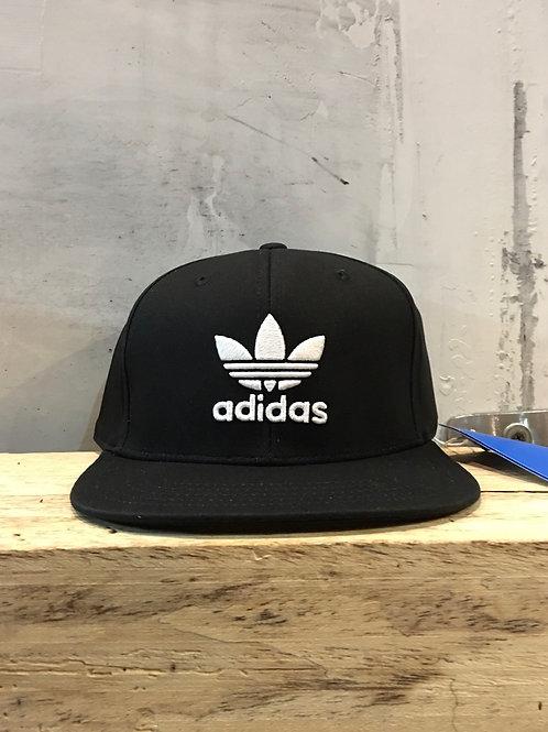 Adidas / classic