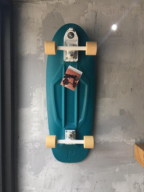 Penny australia / high line surfskate