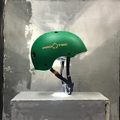 Protec / casco