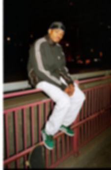 adidas-Tyshawn-Collegiate-Green-EE6078-R