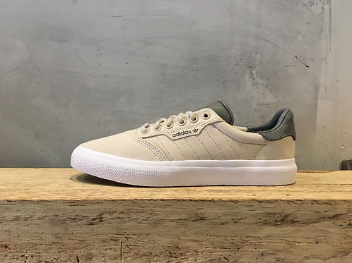 Adidas / 3mc