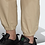 Thumbnail: Adidas skateboarding / workship pants