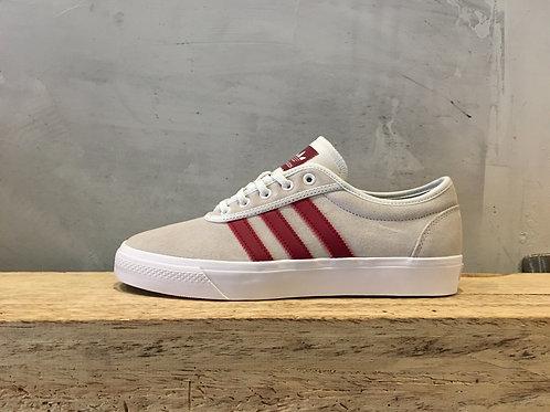 Adidas / adi- ease