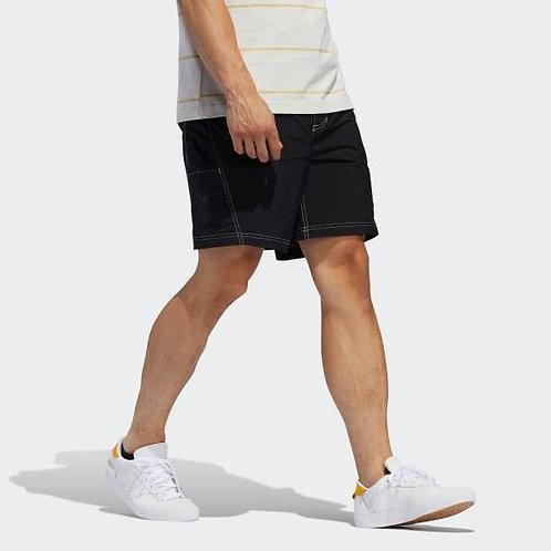 Adidas skateboarding / shorts utility