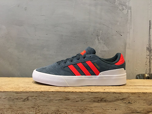 Adidas / busenitz vulc 2