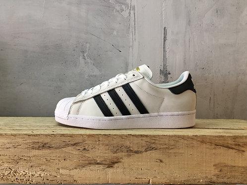 Adidas skateboarding / súper star premium