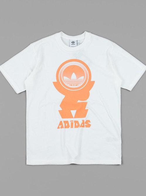 Adidas skateboarding / forsut