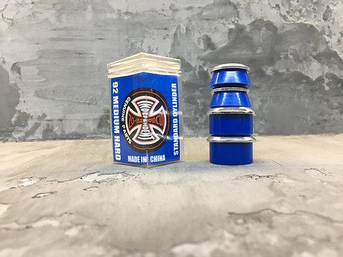 Independent / standard cylinder
