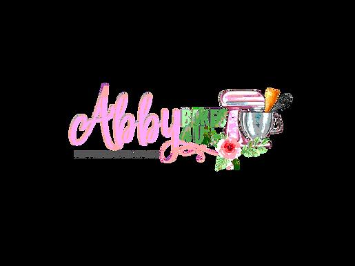 abbybakes4u b.png