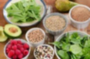 nutrition.jpg