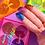 Thumbnail: Paleta de Sombra Explosion Luisance