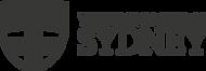 Uni-logo-transparent.png