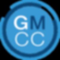 GMCCLogo_Col.png