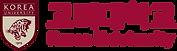 logo_KU.png