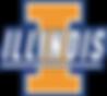 1143px-Fighting_Illini_logo.svg.png
