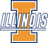 1143px-Fighting_Illini_logo.svg.png