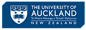 1024px-University_of_Auckland.svg.png
