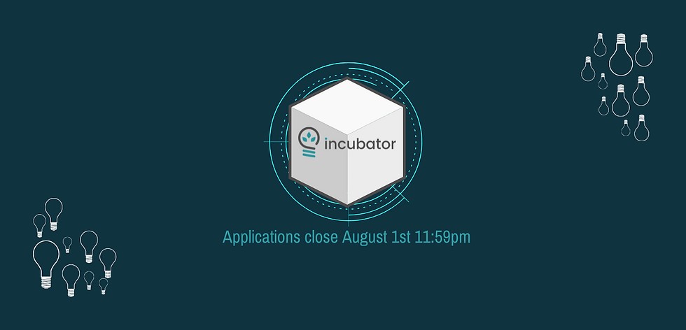 Incubator -WIX header (4).png