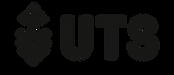 UTS_Logo_Horizontal_Lockup_BLK.png