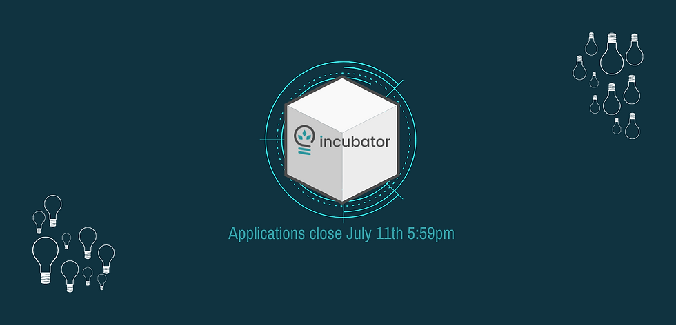 Incubator -WIX header (2).png