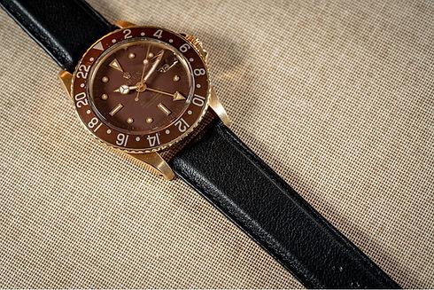 bracelet-de-montre-cuir.jpg