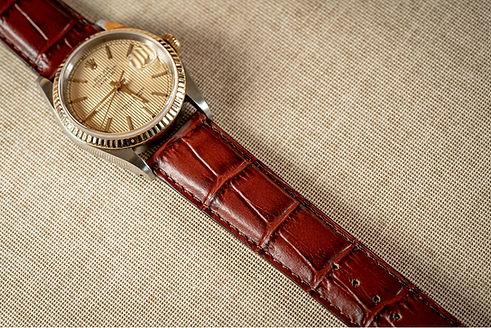 bracelet-montre-cuir.jpg