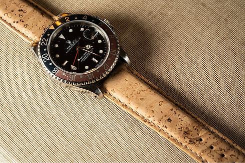 bracelet-de-montre.jpg