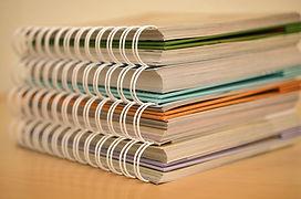 binding-books-bound_edited.jpg