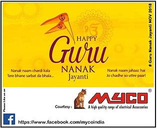 Happy Gurunanak Jayanti 2018.jpg