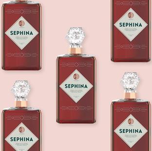 SEPHINA
