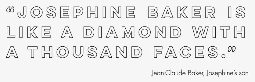 Josephine Baker.001.jpeg