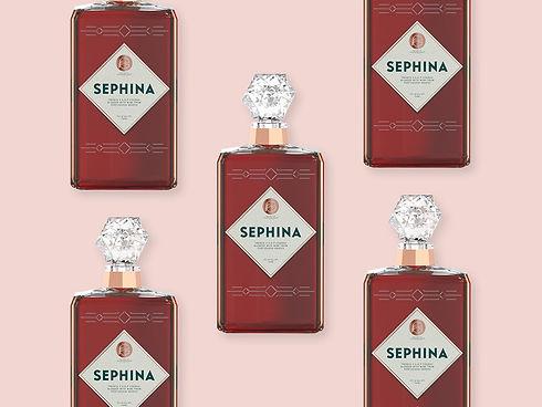 Sephina Hero.jpeg