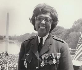 Josephine March on Washington.jpeg