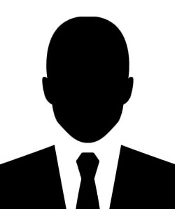 man-silhouette-1-1.jpg