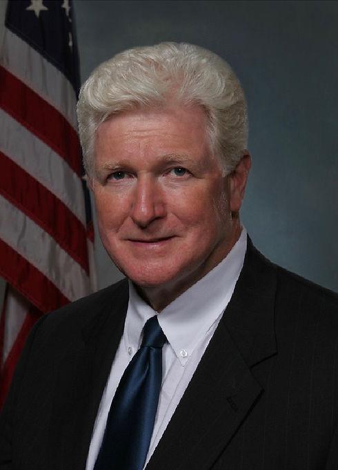 James_Moran_Official_Congressional_Portr