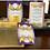 Thumbnail: Angel Cards - International Orders