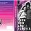 Thumbnail: BOOK: Then Now And Forever by VcToria Gray Cobb