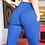 Thumbnail: Pocket Legging Workout Push Up Leggings