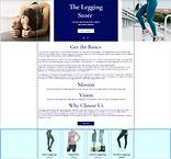 Legging Store.png