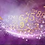Thumbnail: Numerology Chart