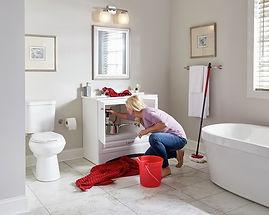 cleaning-bathroom.jpg