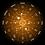 Thumbnail: Astrology Charts
