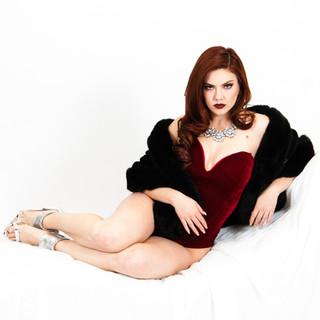 Ruby Hex