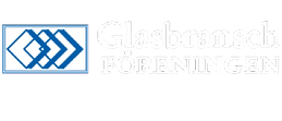 glasbransch.png