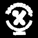 LOGO B2C - ROASTELIER BY ZOEGAS - WHITE.