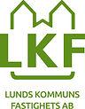 Lunds Kommun fast AB.jpg